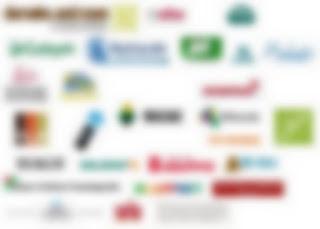 """Quali aziende vendono """"giochi inclusivi""""?"""