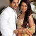 Bollywood Couple Wallpaper - 5