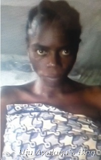 Pastor's Wife 'Speaks From Grave' 10 months After Death In Ogun, Says Her Husband's House Possessed By Evil Spirit