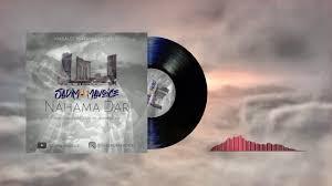 Audio |Sadimu Mavoice – Nahama Dar | Download Mp3