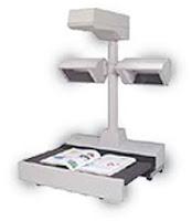Konica Minolta PS5000C MKii Digital Scanner Driver