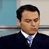 Investigado na Registro Espúrio, Tiago Cedraz presta depoimento na PF