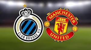 مشاهدة مباراة كلوب بروج ومانشستر يونايتد بث مباشر بتاريخ 20-02-2020 الدوري الأوروبي