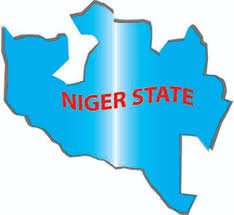 Niger APC: Sacking of State  Chair, two others Irreversible,   says Caretaker C'ttee