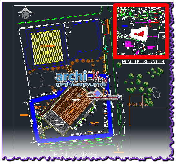 download-autocad-cad-dwg-file-swimming-POOL-ACCRUED