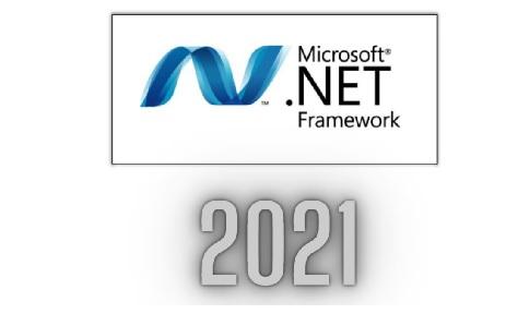 برنامج تشغيل الالعاب على الكمبيوتر ويندوز 7