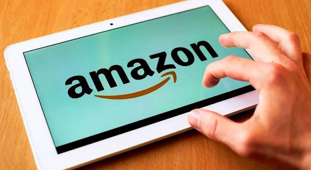 Оптимизация и продвижение листинга на Амазон, как увеличить продажи вашего товара