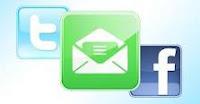 Amankan Email | Twitter | Facebook Dari Hacker