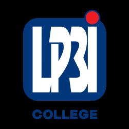 Bursa Lowongan Kerja LP3I Lampung November 2019
