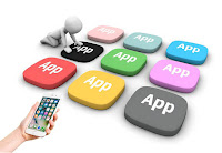 مواقع الربح من الانترنت,طرق الربح من الانترنت,كيفية الربح من الانترنت,الربح من الانترنت مجانا,الربح من الانترنت بدون راس مال,الربح من الانترنت للمبتدئين,الربح من الانترنت 2020,افضل طرق الربح من الانترنت في  2020,الربح من اليوتيوب,ربح المال, الربح من النت,فريلنسر,يوتيوب,ادسنس,التجارة الالكترونية,Blog,Blogger,Adsence,Youtube,Freelancer,Fiver,google,google Adsence,جوجل