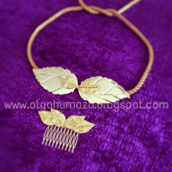 http://olgahumaza.blogspot.com.es/2015/01/f12-cinturon-hojas-doradas-metalicas-y.html