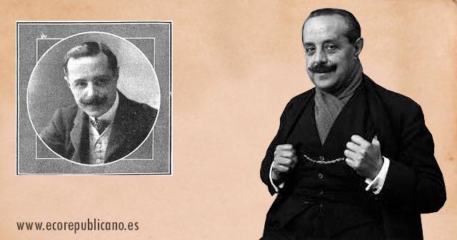 Luis de Tapia