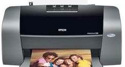 Epson C76 Resetter Download