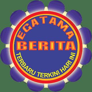 Logo Berita Egatama