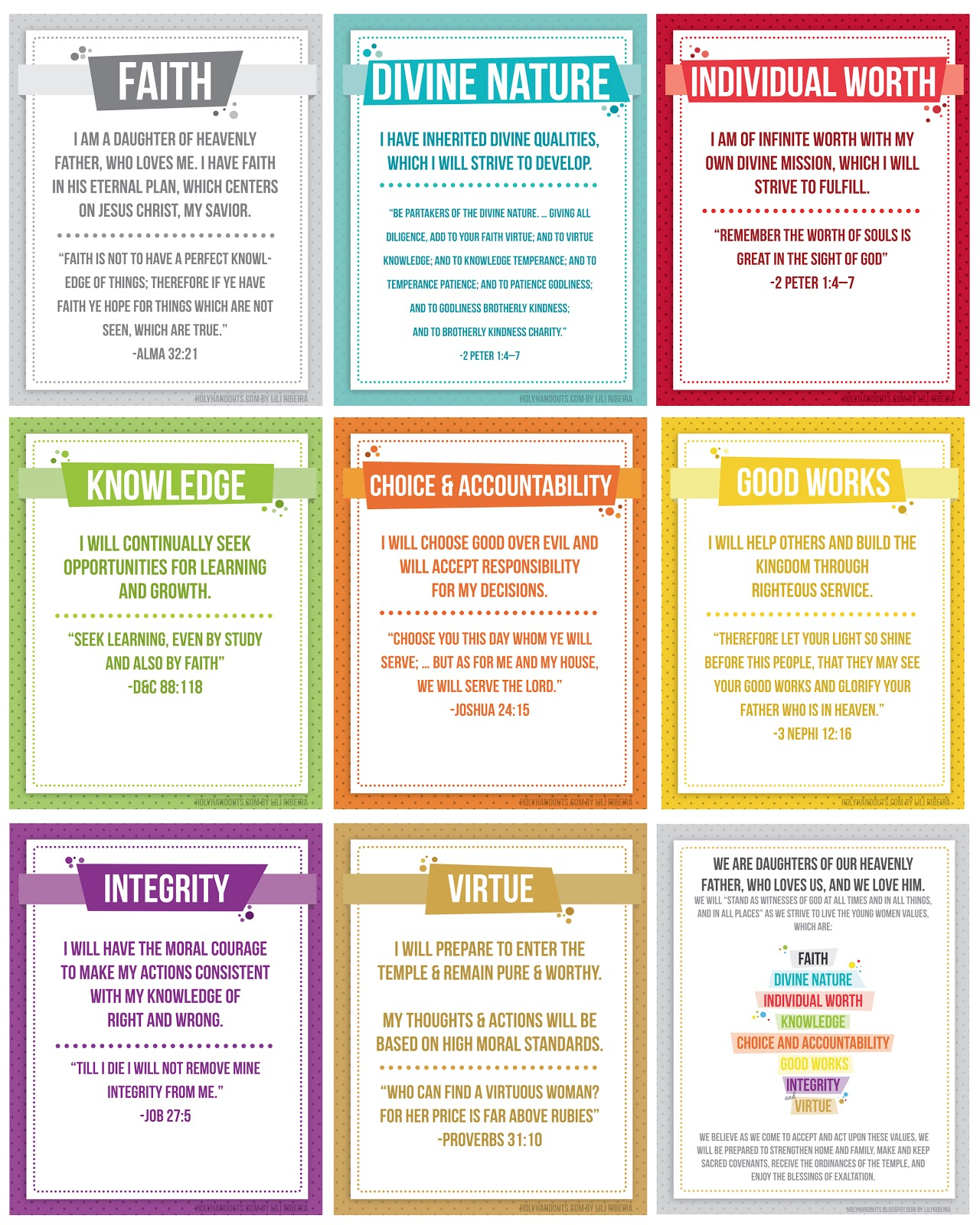 Quotes About Personal Values Quotesgram