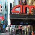 AMC to Accept Bitcoin for Movie Tickets and Concessions by End of 2021