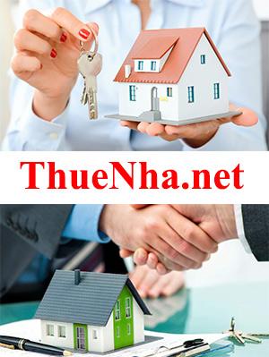 ThueNha.net