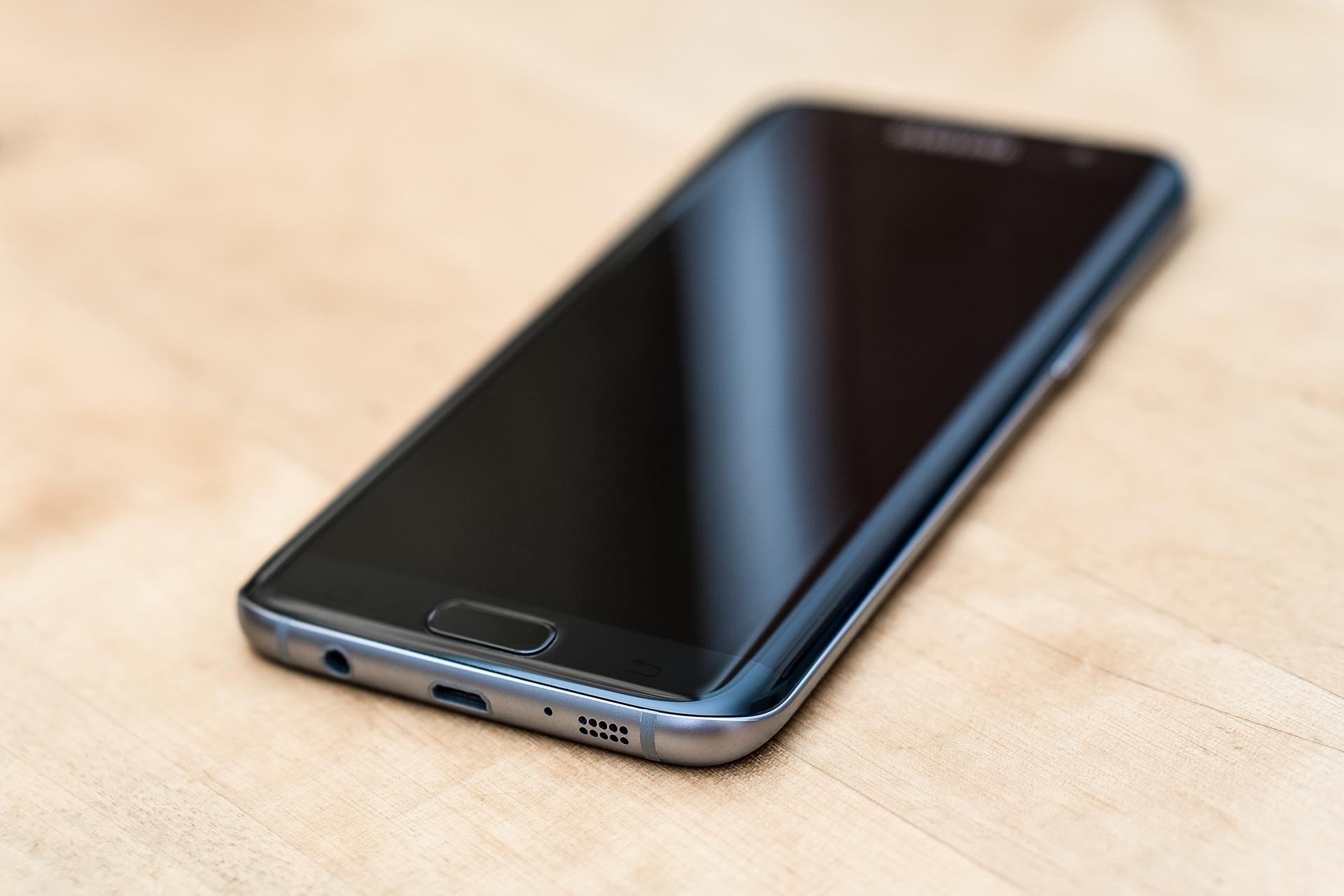 Samsung Galaxy A22 Review in Bangladesh 2021