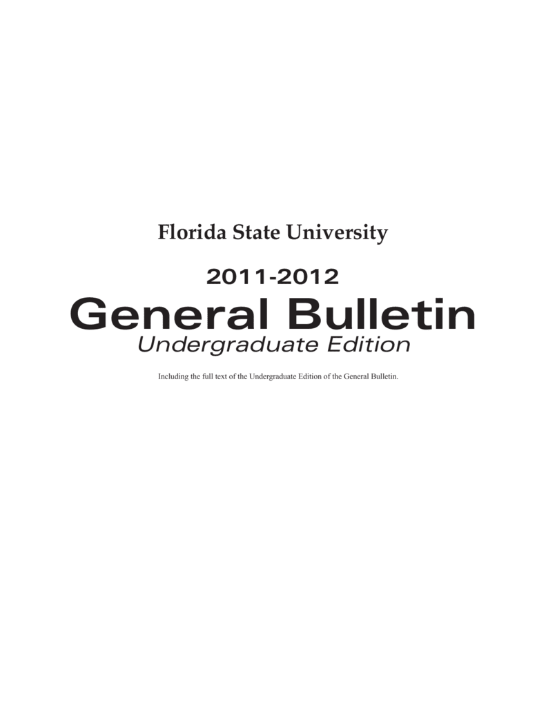 Hello:): fsu gpa calculator.