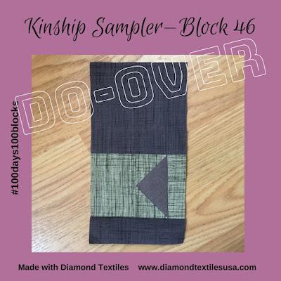 Kinship Block 46
