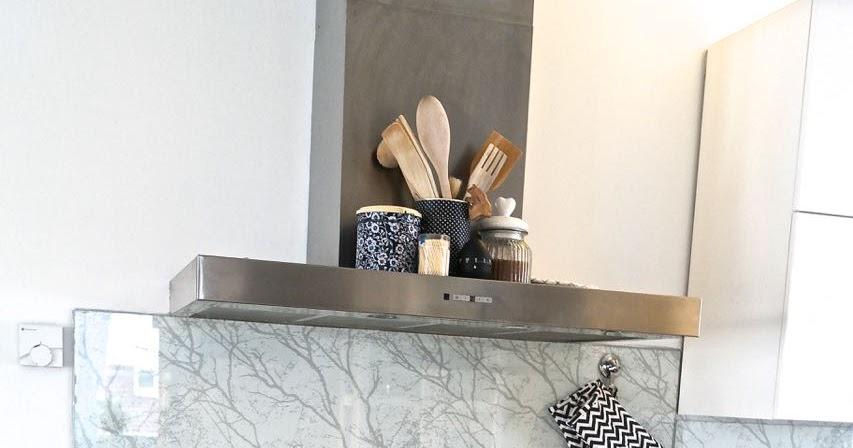 Villa Alina Pieni pala keittiötä