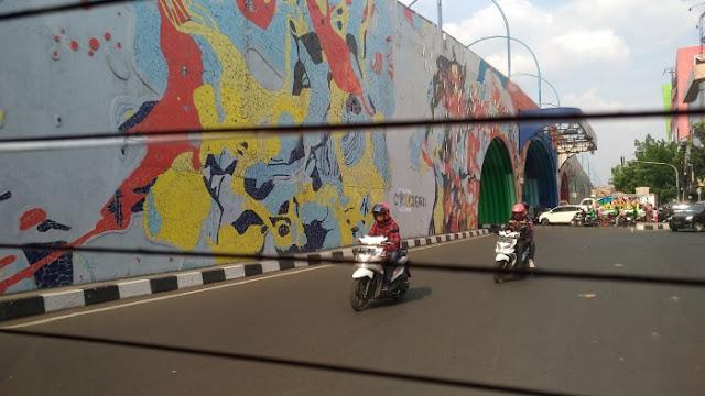 angkot Bandung