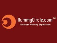 RummyCircle Toll Free Number | RummyCircle Customer Care Helpline Number