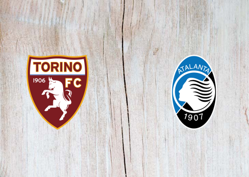 Torino vs Atalanta -Highlights 25 January 2020