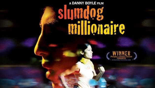 film tentang anak jalanan
