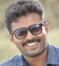 Attakathi dinesh movies, latest movie, dinesh ravi, actor, tamil actor, age, wiki, biography