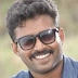 Attakathi dinesh movies, age, latest movie, dinesh ravi, actor, tamil actor, wiki, biography