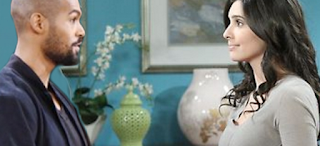'Days of our Lives' spoilers week of May 29