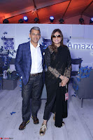 Sanjay Kapoor, Mang Director, Genesis Group & Charu Parashar.jpg