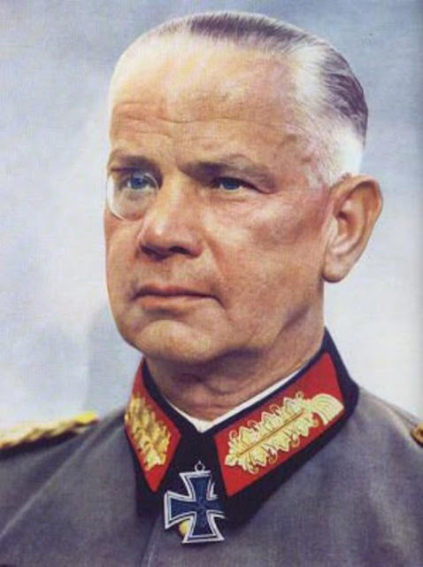 Generalfeldmarschall Walther von Reichenau worldwartwo.filminspector.com