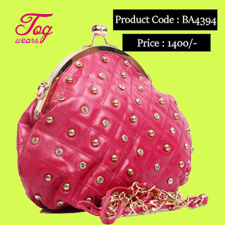 Ladies Hand Bags in Pakistan
