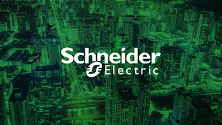 http://www.infomaza.com/2018/01/vacancies-at-schneider-electric.html