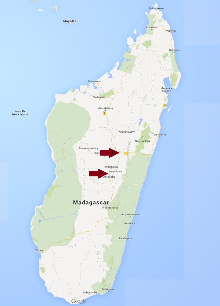A Mission in Madagascar: Mission Map on sherbro island map, mbabane map, monrovia map, niamey map, cairo map, asmara map, kampala map, malabo map, masoala national park map, lilongwe map, pretoria map, casablanca map, harare map, kinshasa map, bujumbura map, maseru map, lagos map, dar es salaam map, johannesburg map, al hasakah map,
