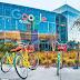 Google extiende el teletrabajo hasta mediados de julio de 2021