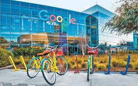 Google extiende el teletrabajo hasta mediados de julio de 2021-TuParadaDigital