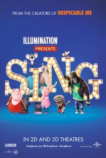 Film Sing 2016