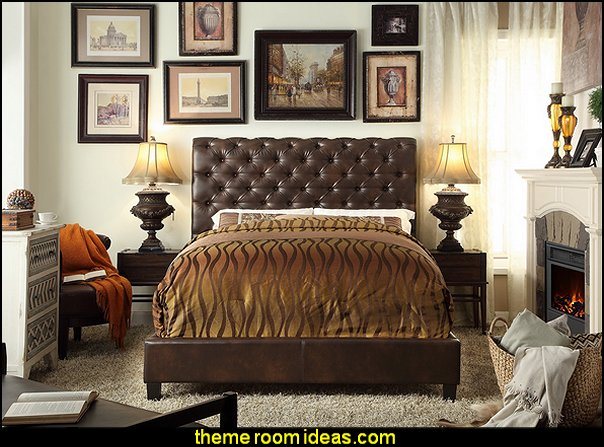 art bedrooms artsy decorating - art wall decorations - picture frames wall decorations - how to display art on walls - creative walls decorative art - prints & posters frame your walls