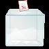 Resultados de las Elecciones Generales 2019 10N en Guadiana
