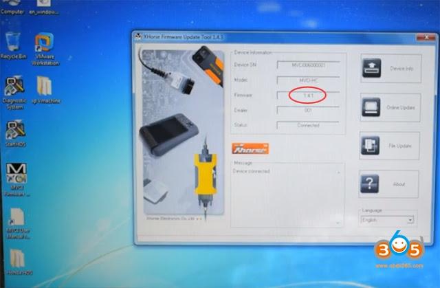 install-mangusta-honda-software-2