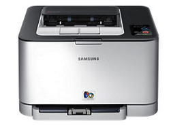 Samsung CLP-320N Drivers Download - Windows, Mac, Linux