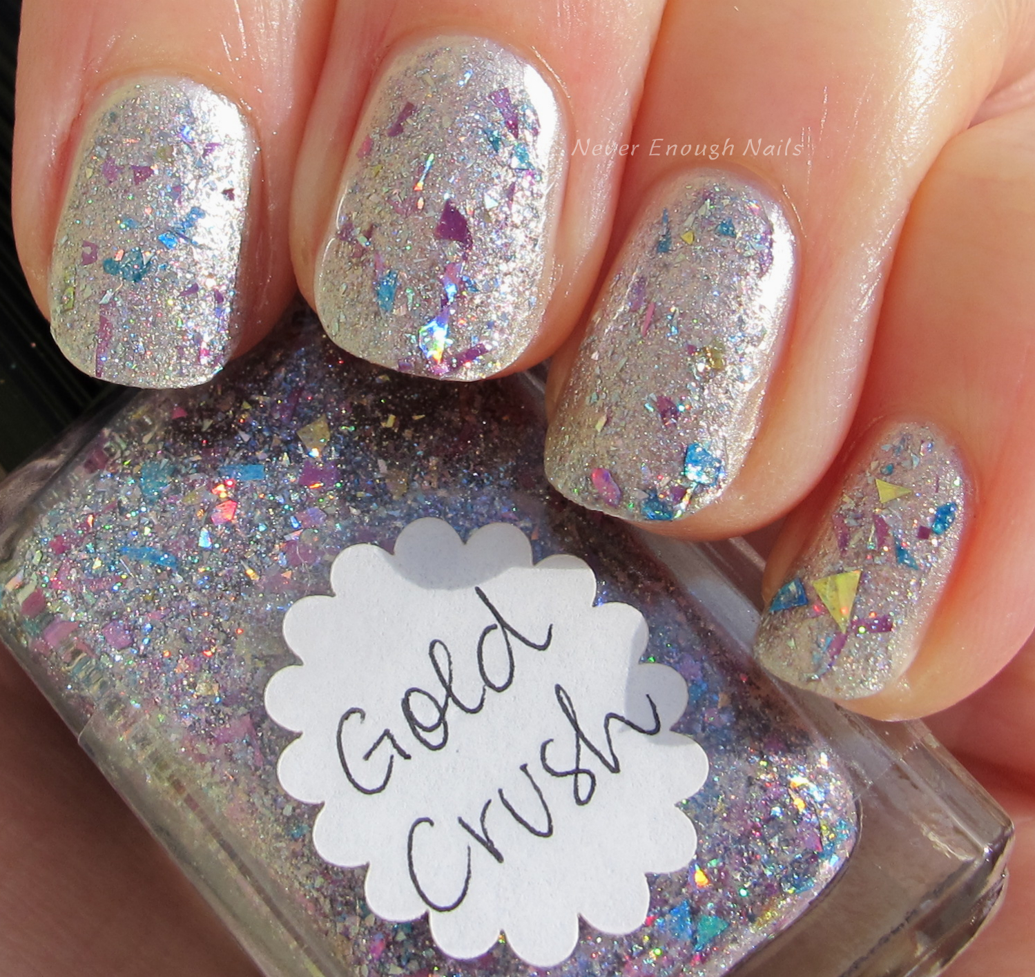 Never Enough Nails: Lynnderella Friday, Vol. 27! More Valentine\'s ...