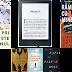 Castiga un eBook Reader si 7 carti grozave