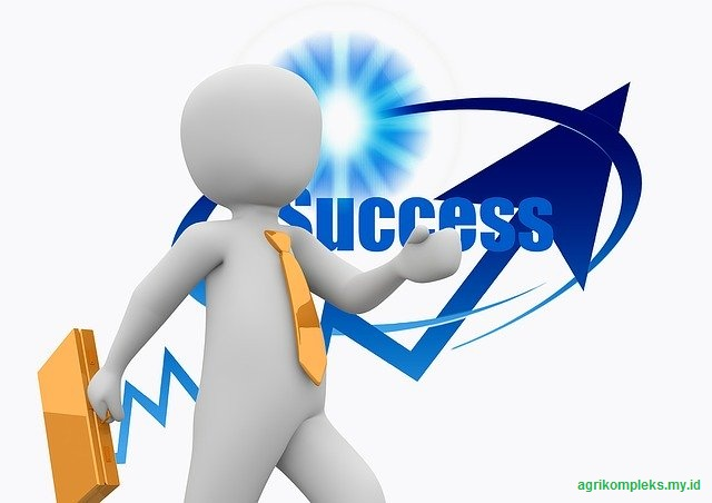 Merencakan Bisnis dan Memulai Usaha Baru