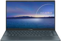 Asus ZenBook 14 UM425IA-AM006