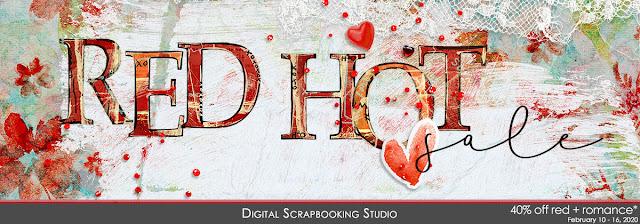 https://www.digitalscrapbookingstudio.com/sekada-designs/?category_id=1872