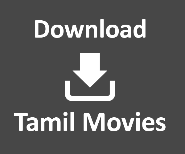 tamilmovies download